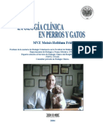 591 2646 Etología Pequeñas Especies-20100824-105504.pdf