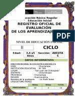 REGISTRO AUXILIARES 2016 SAN JUAN DE CHILCAPATA.docx