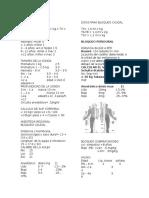 62053327-Formulas-Pediatria.docx