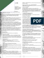 ZZZ resumo_regras_mundo_das_trevas_storytelling_nitro.pdf