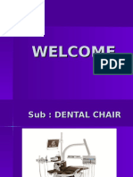 Dental Office Equipment