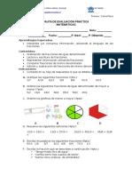 Evaluacion Practica Matematicas II