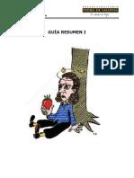FC19 - Guía Resumen I
