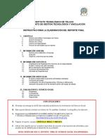 10.- INSTRUCTIVO DE REPORTE GLOBAL.doc