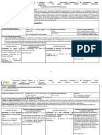 Guia Integrada de Actividades Fitomejoramiento PDF