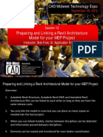 12-LinkingArchProject.pdf