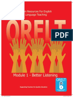 ORELT--Module 1_Modified_150108.pdf