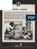 Veracruzanos Enla Revolucion