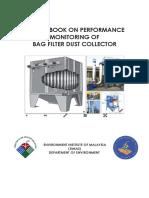 1456129044-Guidebook of Bag Filter