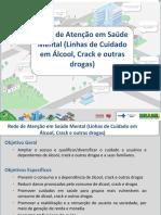 Rede de atenção em saúde mental.pdf
