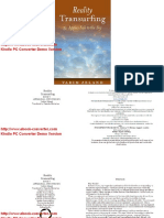 Reality_Transurfing-5_-_Apples_Fall_to_the_Sky.pdf