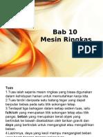 Bab10mesinringkas 141024214109 Conversion Gate01