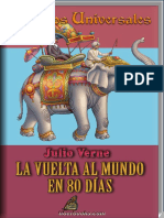 LAVUELTA AL MUNDO EN 80 DÍAS.pdf