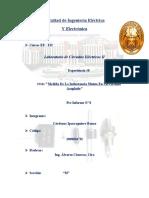 informe previo 8 de laboratorio de circuitos electricos 2