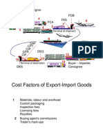 25_09 diagram  incoterms