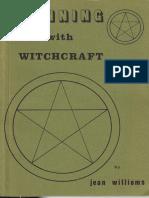 Winning-With-Witchcraft-Finbarr-Books.pdf