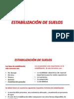 8._Estabilizacion_de_suelos (1).pdf