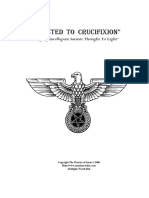 AC II.pdf