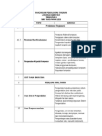 Kdp Sylibus Form 1 Cl(1)[1]
