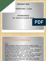 presentasi BSK.pptx