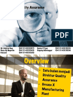 ppthankkolb-140721233337-phpapp02.pdf