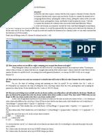 192876690-Kristen-Cookie-Analysis-Solutions (1).docx