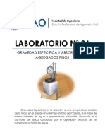 Lab06 Gravedadespecificayaborcindeagregadosfinos 150606041738 Lva1 App6891(1)
