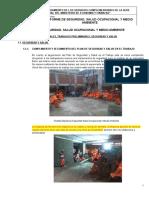 Informe de Sst Agosto 2016 Tym 1 (2)