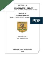 modul p3k.pdf