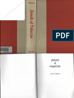 Jinnah of Pakistan [PdfStuff.blogspot.com]