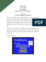navierstocksequation.pdf