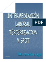 intermediacion_y_tercerizacion_29May.pdf