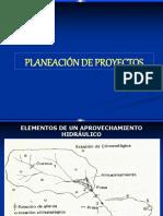 Proyectos Hidraulicos.pdf