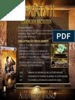 codigossecretos.pdf