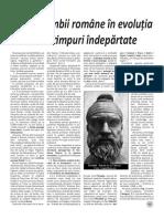 cultural_8_pag-43-48-etapele-limbii-romane.pdf