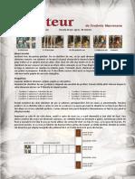 Saboteur.pdf