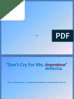Argentine_Redux