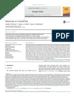 lng as marine fuel.pdf
