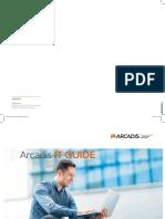 Arcadis IT Guide