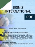 Bisnis-Internasional- (1)