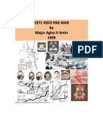 India-Pakistan-War from 1948 to 1999.pdf