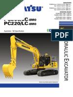 PC200-220 Brochure Feb15 V1