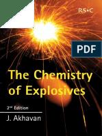 explosives-Akhavan.pdf