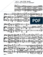 Handel_Messiah_No.11_The_People_That_Walked_In_Darkness.pdf