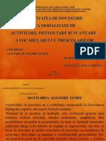 Activitatea_de_povestire_ca_modalitate_d.ppt