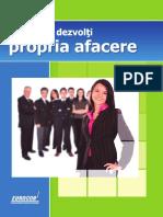 25_Lectie_Demo_Cum_sa-ti_Dezvolti_Propria_Afacere.pdf