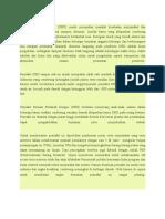 Kerangka-Acuan-DBD.pdf