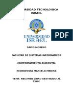 destinadoalexito-120117102216-phpapp01.docx