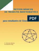 Elementos basicos de medicina bioenergetica.pdf