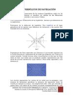 Sistemas Hiperbolicos Decca y Loran